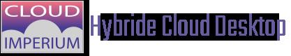 CLOUD IMPERIUM Logo